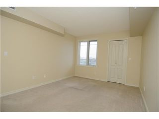 Photo 9: 10909 103 AV in EDMONTON: Zone 12 Condo for sale (Edmonton)  : MLS®# E3381037