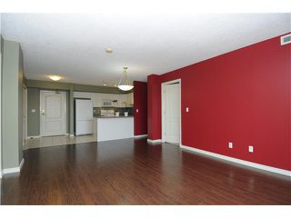Photo 5: 10909 103 AV in EDMONTON: Zone 12 Condo for sale (Edmonton)  : MLS®# E3381037