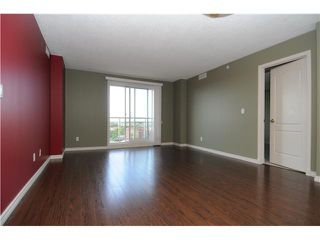 Photo 4: 10909 103 AV in EDMONTON: Zone 12 Condo for sale (Edmonton)  : MLS®# E3381037