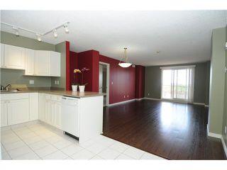 Photo 3: 10909 103 AV in EDMONTON: Zone 12 Condo for sale (Edmonton)  : MLS®# E3381037