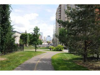 Photo 2: 10909 103 AV in EDMONTON: Zone 12 Condo for sale (Edmonton)  : MLS®# E3381037