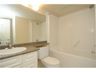 Photo 8: 10909 103 AV in EDMONTON: Zone 12 Condo for sale (Edmonton)  : MLS®# E3381037