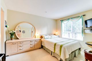 Photo 10: # 204 7383 GRIFFITHS DR in Burnaby: Highgate Condo for sale (Burnaby South)  : MLS®# V1111579