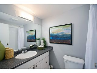 Photo 15: # 203 440 E 5TH AV in Vancouver: Mount Pleasant VE Condo for sale (Vancouver East)  : MLS®# V1117152