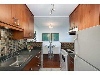 Photo 11: # 203 440 E 5TH AV in Vancouver: Mount Pleasant VE Condo for sale (Vancouver East)  : MLS®# V1117152