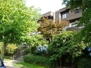 Photo 16: # 203 440 E 5TH AV in Vancouver: Mount Pleasant VE Condo for sale (Vancouver East)  : MLS®# V1117152
