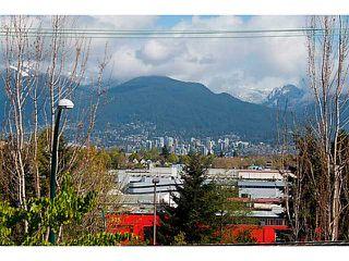 Photo 7: # 203 440 E 5TH AV in Vancouver: Mount Pleasant VE Condo for sale (Vancouver East)  : MLS®# V1117152
