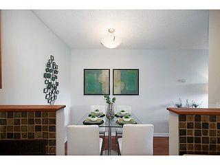 Photo 9: # 203 440 E 5TH AV in Vancouver: Mount Pleasant VE Condo for sale (Vancouver East)  : MLS®# V1117152