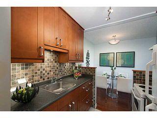 Photo 12: # 203 440 E 5TH AV in Vancouver: Mount Pleasant VE Condo for sale (Vancouver East)  : MLS®# V1117152