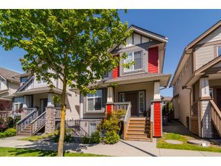 Photo 1: 19091 68th ave in Surrey: House for sale : MLS®# F1440614