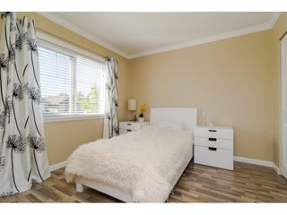 Photo 16: 19091 68th ave in Surrey: House for sale : MLS®# F1440614