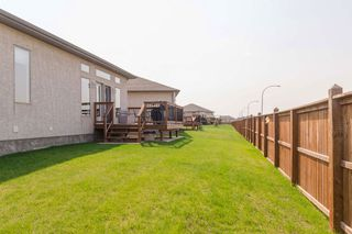 Photo 31: 15 Handlers Cove in Oakbank: Single Family Detached for sale : MLS®# 1615528
