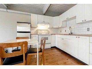 Photo 15: # 215 237 E 4TH AV in Vancouver: Mount Pleasant VE Condo for sale (Vancouver East)  : MLS®# V1120102