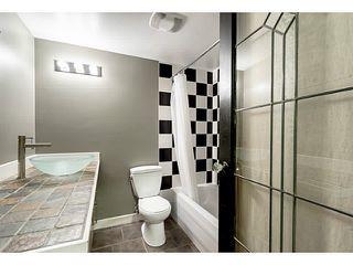 Photo 6: # 215 237 E 4TH AV in Vancouver: Mount Pleasant VE Condo for sale (Vancouver East)  : MLS®# V1120102