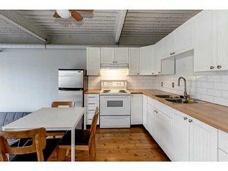 Photo 16: # 215 237 E 4TH AV in Vancouver: Mount Pleasant VE Condo for sale (Vancouver East)  : MLS®# V1120102