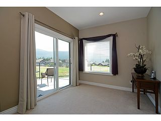 Photo 10: 3265 CAMELBACK LN in Coquitlam: Westwood Plateau House for sale : MLS®# V1136558