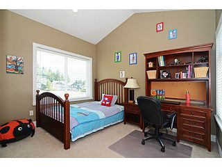 Photo 13: 3265 CAMELBACK LN in Coquitlam: Westwood Plateau House for sale : MLS®# V1136558