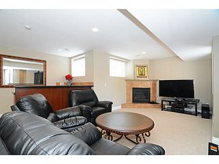 Photo 16: 3265 CAMELBACK LN in Coquitlam: Westwood Plateau House for sale : MLS®# V1136558