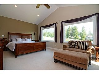 Photo 9: 3265 CAMELBACK LN in Coquitlam: Westwood Plateau House for sale : MLS®# V1136558