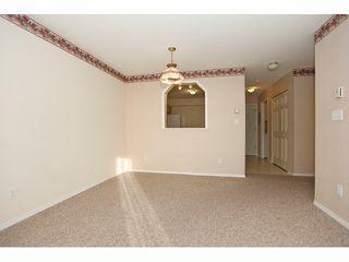 Photo 8: # 117 10038 150TH ST in Surrey: Guildford Condo for sale (North Surrey)  : MLS®# F1429798