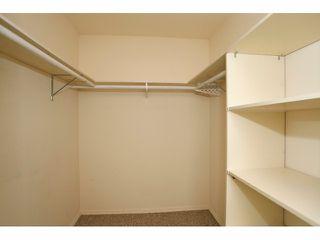 Photo 16: # 117 10038 150TH ST in Surrey: Guildford Condo for sale (North Surrey)  : MLS®# F1429798