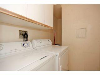 Photo 19: # 117 10038 150TH ST in Surrey: Guildford Condo for sale (North Surrey)  : MLS®# F1429798