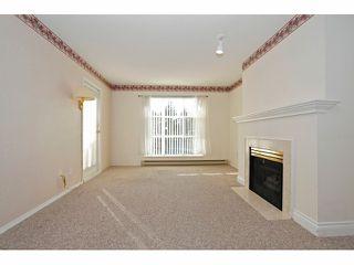 Photo 5: # 117 10038 150TH ST in Surrey: Guildford Condo for sale (North Surrey)  : MLS®# F1429798