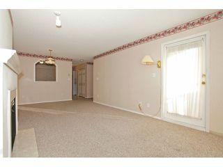 Photo 7: # 117 10038 150TH ST in Surrey: Guildford Condo for sale (North Surrey)  : MLS®# F1429798
