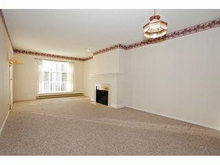Photo 9: # 117 10038 150TH ST in Surrey: Guildford Condo for sale (North Surrey)  : MLS®# F1429798