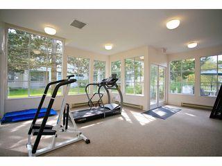 Photo 4: # 117 10038 150TH ST in Surrey: Guildford Condo for sale (North Surrey)  : MLS®# F1429798