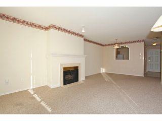 Photo 6: # 117 10038 150TH ST in Surrey: Guildford Condo for sale (North Surrey)  : MLS®# F1429798