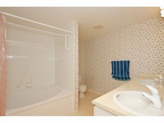 Photo 15: # 117 10038 150TH ST in Surrey: Guildford Condo for sale (North Surrey)  : MLS®# F1429798