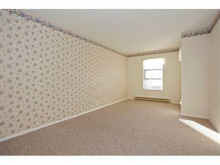 Photo 13: # 117 10038 150TH ST in Surrey: Guildford Condo for sale (North Surrey)  : MLS®# F1429798