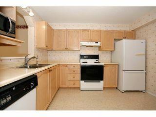 Photo 10: # 117 10038 150TH ST in Surrey: Guildford Condo for sale (North Surrey)  : MLS®# F1429798