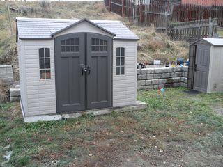 Photo 3: 1677 Selwyn Rd in Kamloops: Sahali House 1/2 Duplex for sale : MLS®# 131993