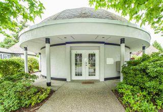 Photo 20: 28 8567 164 STREET in Surrey: Fleetwood Tynehead Townhouse for sale : MLS®# R2079133