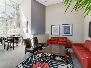 Photo 3:  in Vancouver: Condo for rent : MLS®# AR025A
