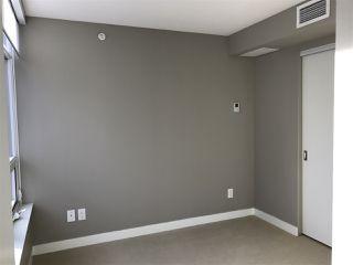 Photo 9: 1001 6288 NO 3 ROAD in Richmond: Brighouse Condo for sale : MLS®# R2134684