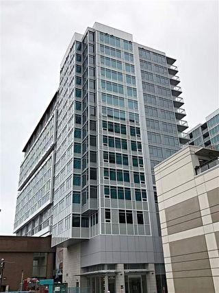 Photo 1: 1001 6288 NO 3 ROAD in Richmond: Brighouse Condo for sale : MLS®# R2134684