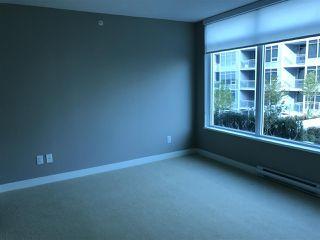 Photo 11: 1001 6288 NO 3 ROAD in Richmond: Brighouse Condo for sale : MLS®# R2134684