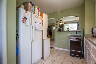 Photo 6:  in : Brittania Youngstown House for sale (Edmonton)