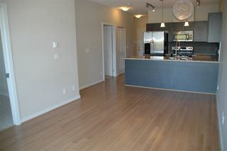 Photo 4: P5 2239 KINGSWAY in Vancouver: Victoria VE Condo for sale (Vancouver East)  : MLS®# R2113636
