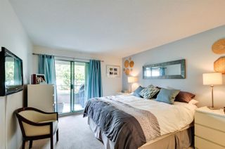 Photo 14: 405 6735 STATION HILL COURT in Burnaby: South Slope Condo for sale (Burnaby South)  : MLS®# R2149958