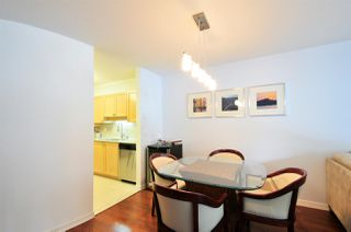 Photo 6: 405 6735 STATION HILL COURT in Burnaby: South Slope Condo for sale (Burnaby South)  : MLS®# R2149958