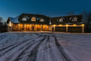 Main Photo: 244 in Edmonton: Windermere House for sale