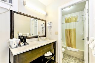 Photo 13: Exclusive Hotel/Motel with property: Business with Property for sale
