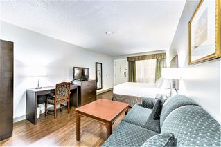 Photo 9: Exclusive Hotel/Motel with property: Business with Property for sale