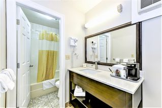 Photo 7: Exclusive Hotel/Motel with property: Business with Property for sale