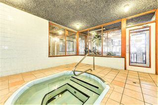 Photo 23: Exclusive Hotel/Motel with property: Business with Property for sale