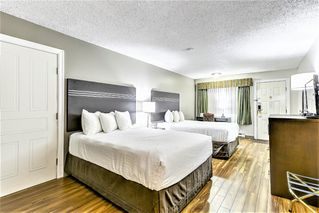 Photo 11: Exclusive Hotel/Motel with property: Business with Property for sale